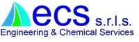 ECS S.r.l.s. - Laboratorio Analisi Chimiche - Sicurezza sul lavoro e ambiente - Centro formazione - Treviso - Venezia - Pordenone - Belluno - Padova